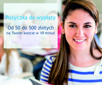 Badoo kredyty sms na do